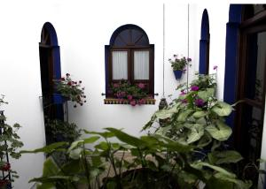 Mi Casa En Cordoba, Apartmány  Córdoba - big - 74