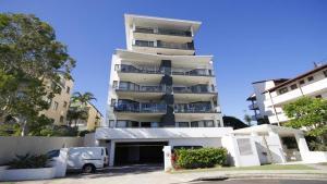 Amalfi Unit 11, - Above All Else - 50 King Street