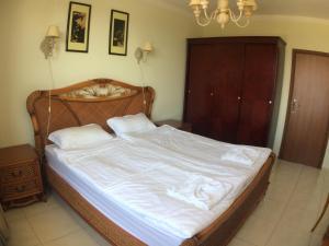 Gardenia Suites