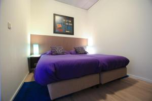 Bed and Breakfast Terre Neuve, Bed and breakfasts  Velp - big - 4