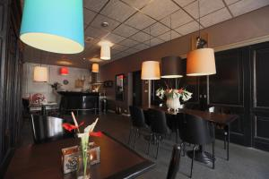 Bed and Breakfast Terre Neuve, Bed and breakfasts  Velp - big - 24