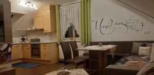 Ferienhaus Erika - Hotel - Voitsberg