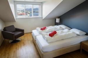 Reykjavík Downtown Hostel (2 of 38)