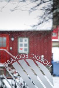 Reykjavík Downtown Hostel (25 of 38)