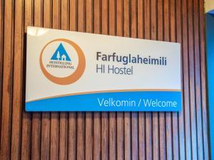 Reykjavík Downtown Hostel (35 of 38)