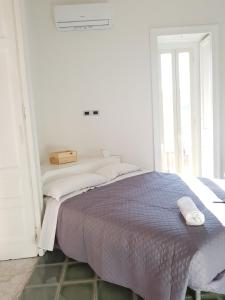 Nanà Bed and Breakfast - نابولي