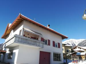Casa Willi - AbcAlberghi.com