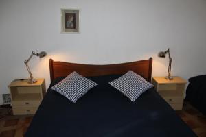 Carugio Santacroce Apartment - AbcAlberghi.com
