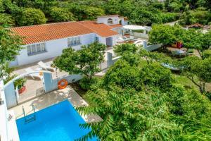 Villa Amelie - Ialisos