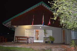 The Swiss Guesthouse, Affittacamere - Johannesburg