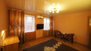 Hotellica Guest House