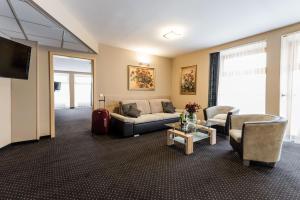 Hotel Wilga