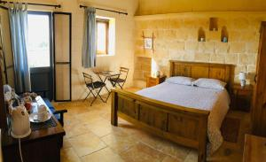 The Travellers Inn - Gozo
