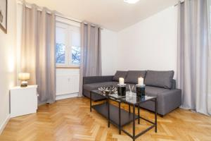 Apartment Platinium I