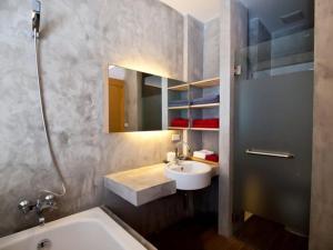 The Now Hotel, Hotely  Jomtien pláž - big - 12