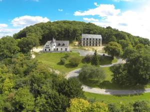 Location gîte, chambres d'hotes LOGIS Hôtel-restaurant IMAGO dans le département Indre et Loire 37