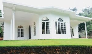 The Inn At Matale - Rattota