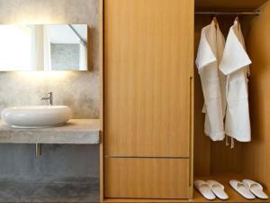 The Now Hotel, Hotely  Jomtien pláž - big - 23