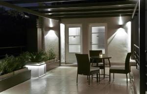 San Telmo Luxury Suites (39 of 63)