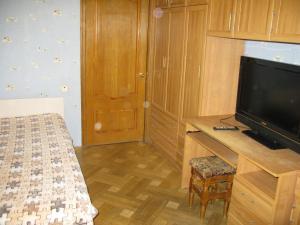 Апартаменты На Лесной 13, Дзержинский