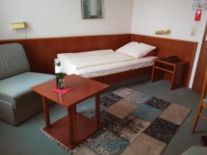 Brauhotel Jan van Werth - Kaarst