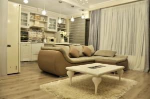 obrázek - Sahar Exclusive Apartament