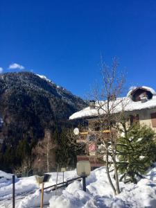 Casa Bonapace - AbcAlberghi.com