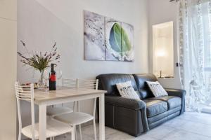 Alice Appartamento Torino - AbcAlberghi.com