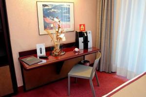 Gotha Hotel Turin Airport - Ciriè