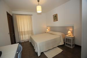 Suite mit 1 Schlafzimmer