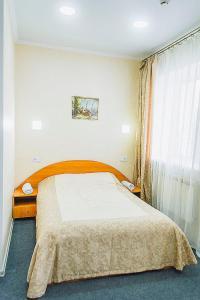 Гостиница-Хостел Витамин, Соликамск