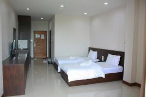 Amatara Hotel