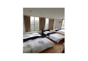 obrázek - Nagoya - Hotel / Vacation STAY 13462