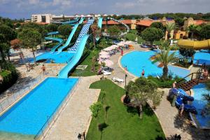 Gloria Golf Resort (27 of 72)