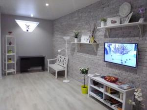 Hostel Uyutnyy Dom - Koshekhabl'