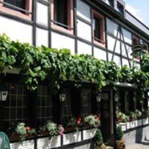 Weingasthaus zum Fährhof - Dieblich