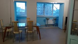 Апартаменты на Якуба Коласа, 5 - Novosëly