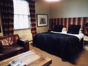 Milsoms Hotel (3 of 52)