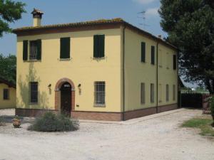 Al Parco - AbcAlberghi.com