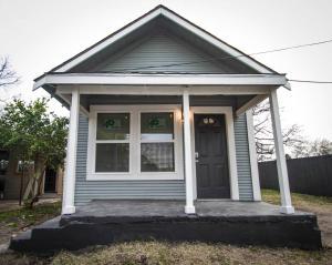 obrázek - Douglas Way remodeled 1BA/1BA house near Downtown