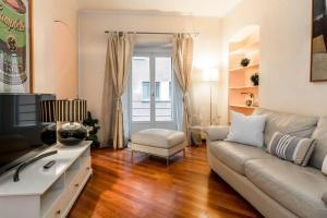 ALTIDO Pontaccio Apartment - AbcAlberghi.com