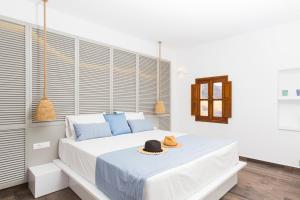 Hostales Baratos - Lindos Del Mar Suites - Adults Only
