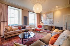 Alexander Residence - Apartment - Perth