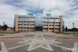 Hotel Pronya - Losevo