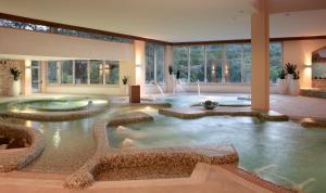 Ayii Anargyri Natural Healing Spa Resort (3 of 54)