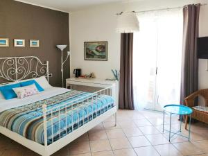 obrázek - Playa Inn - Milazzo