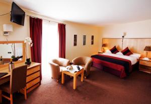 La Mon Hotel & Country Club (15 of 60)