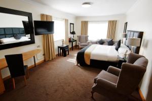 La Mon Hotel & Country Club (16 of 60)