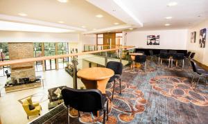 La Mon Hotel & Country Club (37 of 60)