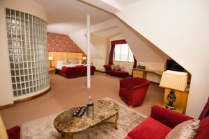 La Mon Hotel & Country Club (21 of 60)